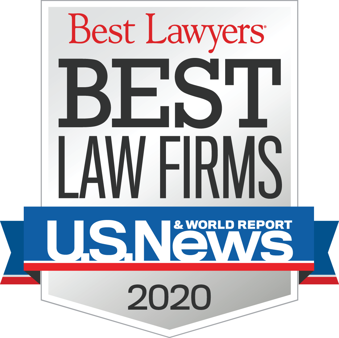 2020-best-law-firms-badge.png