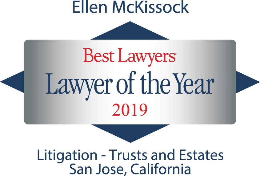 best-lawyers---ellen-mckissock.jpg
